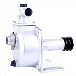 Water Pumps Parts