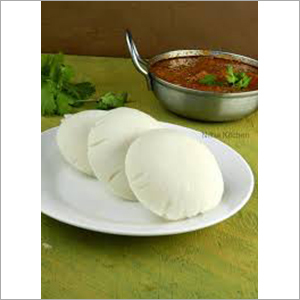Ready To Cook Idli mix