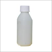 Plastic Syrup Bottles