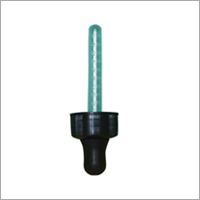Plastic 22 Mm Dropper