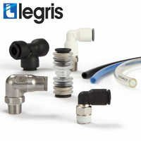 Pneumatic Products-legris