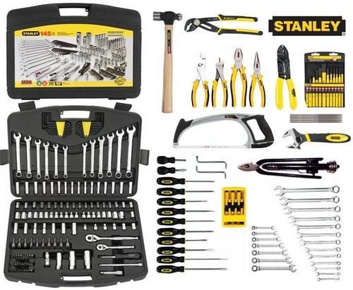 Tools-Stanley