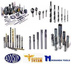 Cutting Tools-Miranda