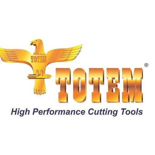 Cutting Tools-Totem