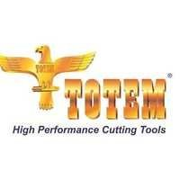 Tools & Cutting Tools