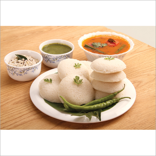 Idli Powder