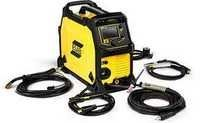 Welding Machine-ESAB