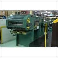 Auto Die Cutting Services