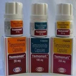 Temonat Tablets