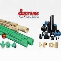 Plumbing-supreme