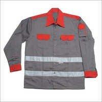Combo Full Sleeve Shirt