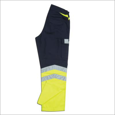 Working Trouser