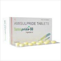 Amisulpride 50 mg