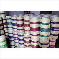 Hdpe Monofilament Net Fabric