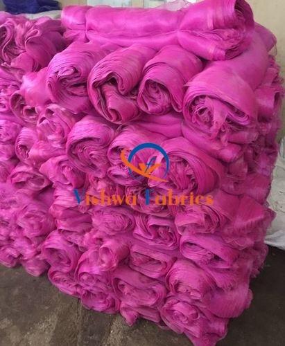 Onion Monofilament Net Fabrics