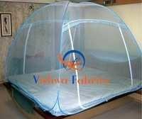 Mosquito Curtain Fabrics