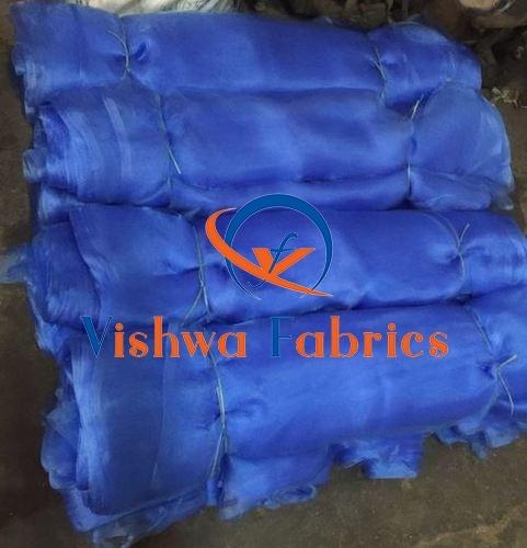 Garlic Net Fabrics