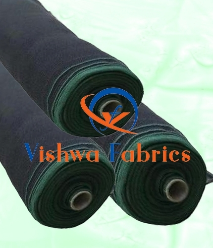 Farming Covering Filament Fabrics