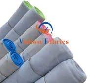 Chatsford Tea Strainer Fabrics