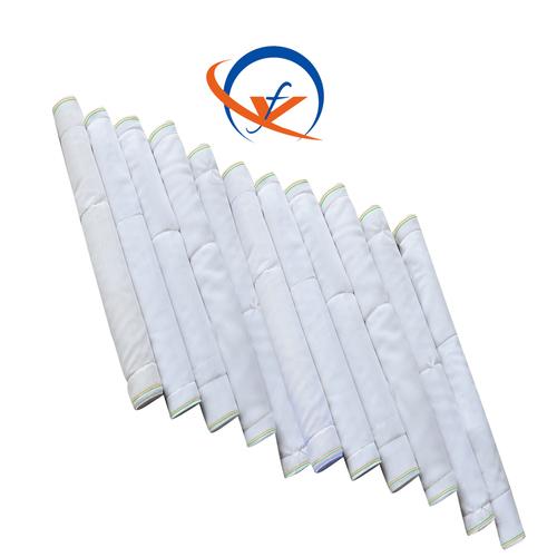 Plastic Juicer Fabrics
