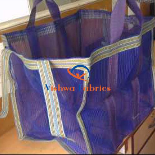 Carrying Net Bag