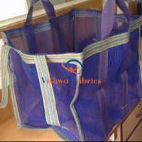 Carrying Net Bag