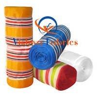 Carrying Net Fabrics
