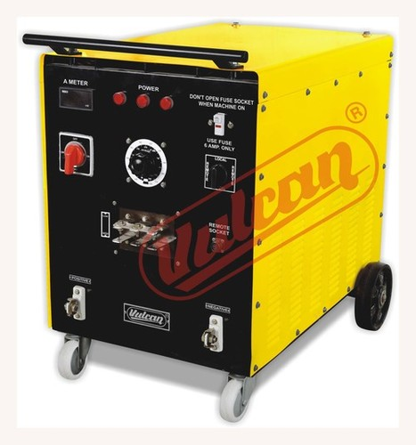 Welding Rectifiers