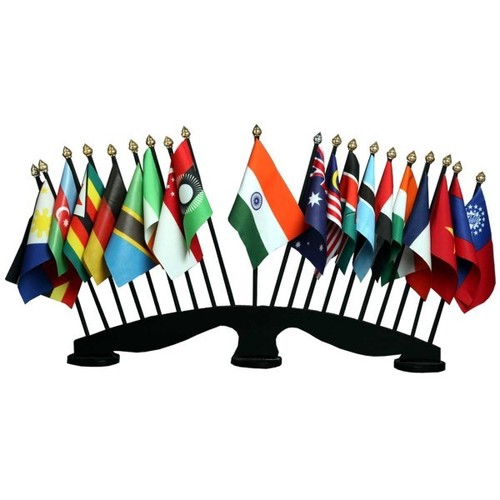 21 Flags Group