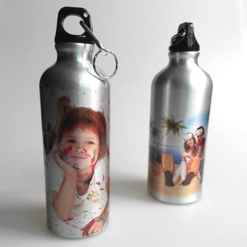 Sipper Bottles