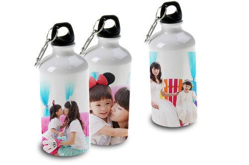 Sipper Bottles 2