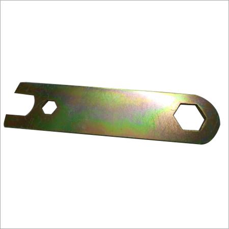 key  power tool