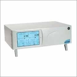 Modular Pressure Controller