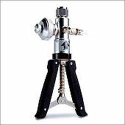 Pneumatic Pressure Vacuum Pump