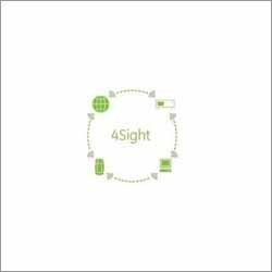 4Sight Calibration Management Software