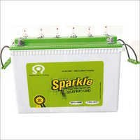 Sparkle Extra Thick Extra Life Selenium Grid Battery