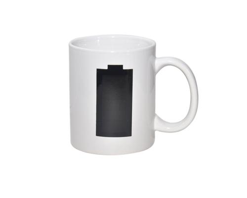 BM 11 Mug