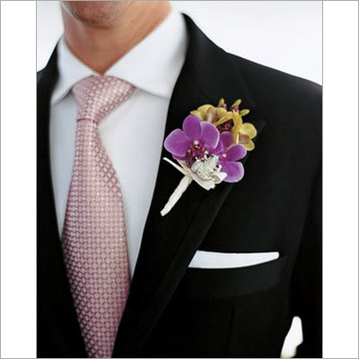 Indian Groom Wedding Suits