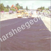 HDPE Smooth Geomembranes Sheets