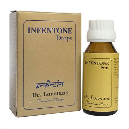 Infentone Drops