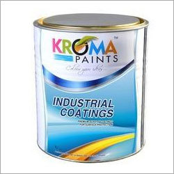 Fast Drying Auto Paint