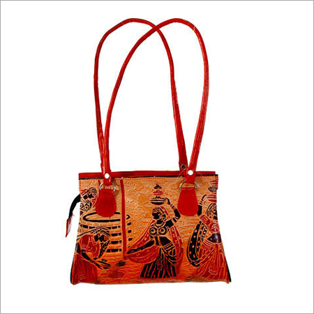 b46ca1986d Shantiniketan Bags - Shantiniketan Bags Manufacturers