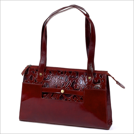 c4dbad3597 Shantiniketan Bags In Kolkata