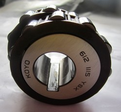 Special Purpose Bearing