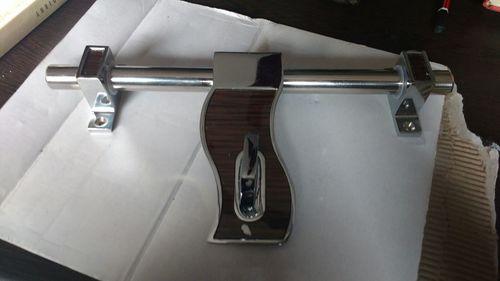 Aluminium Aldrop