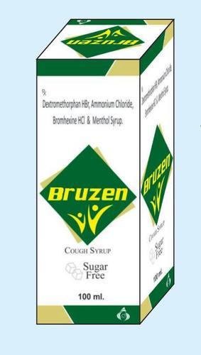 Bruzen