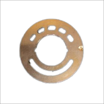 Hydraulic Pump Piston Shoe