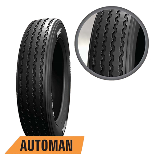 High Quality Three Wheeler Tyres