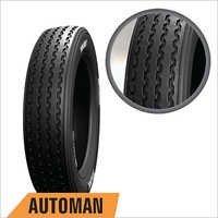 High Quality Three Wheeler Tyres