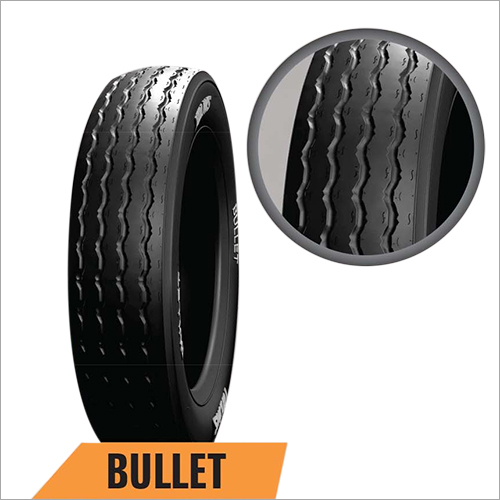 Three Wheeler Tyres